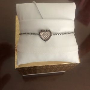 MK bracelet worn once